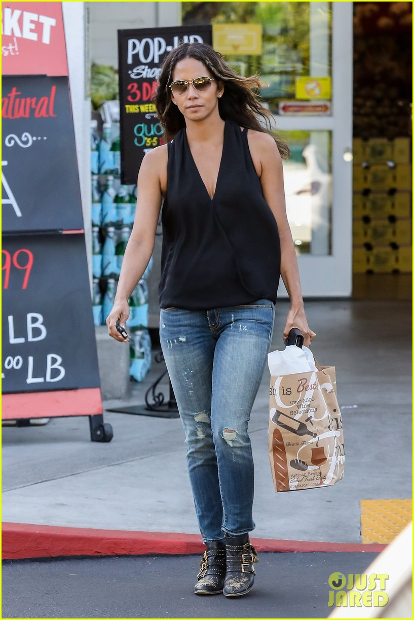 halle berry vh1 moms event 053895942
