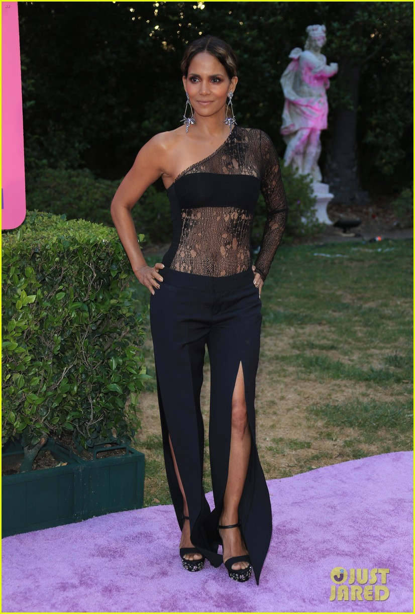 halle berry vh1 moms event 063895943