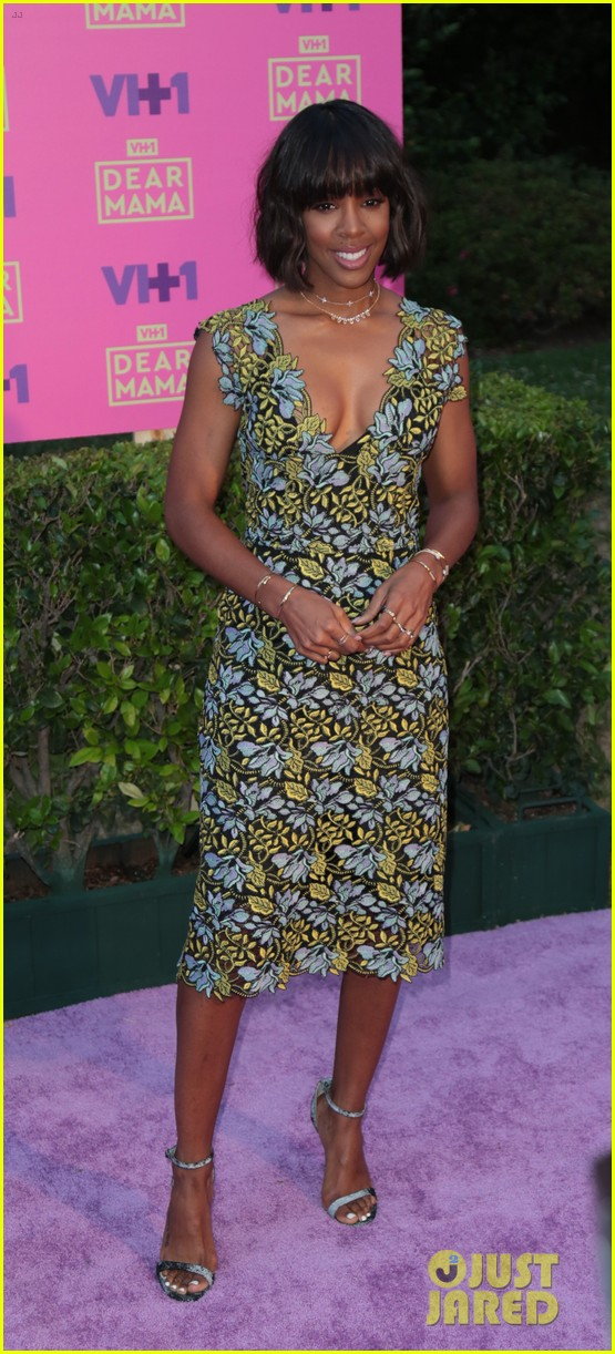 halle berry vh1 moms event 193895956
