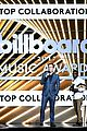 kevin hart ed helms billboard music awards 01