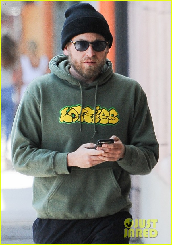 jonah hill joins adult swims new show the shivering truth023901340