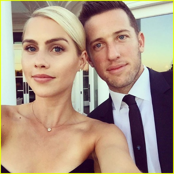 claire holt husband matthew kaplan split 033895291