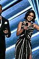 vanessa hudgens sings billboard music awards 2017 04