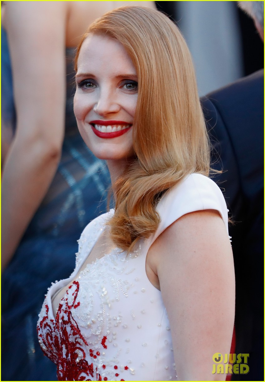 jessica chastain 2017 cannes closing 163906645