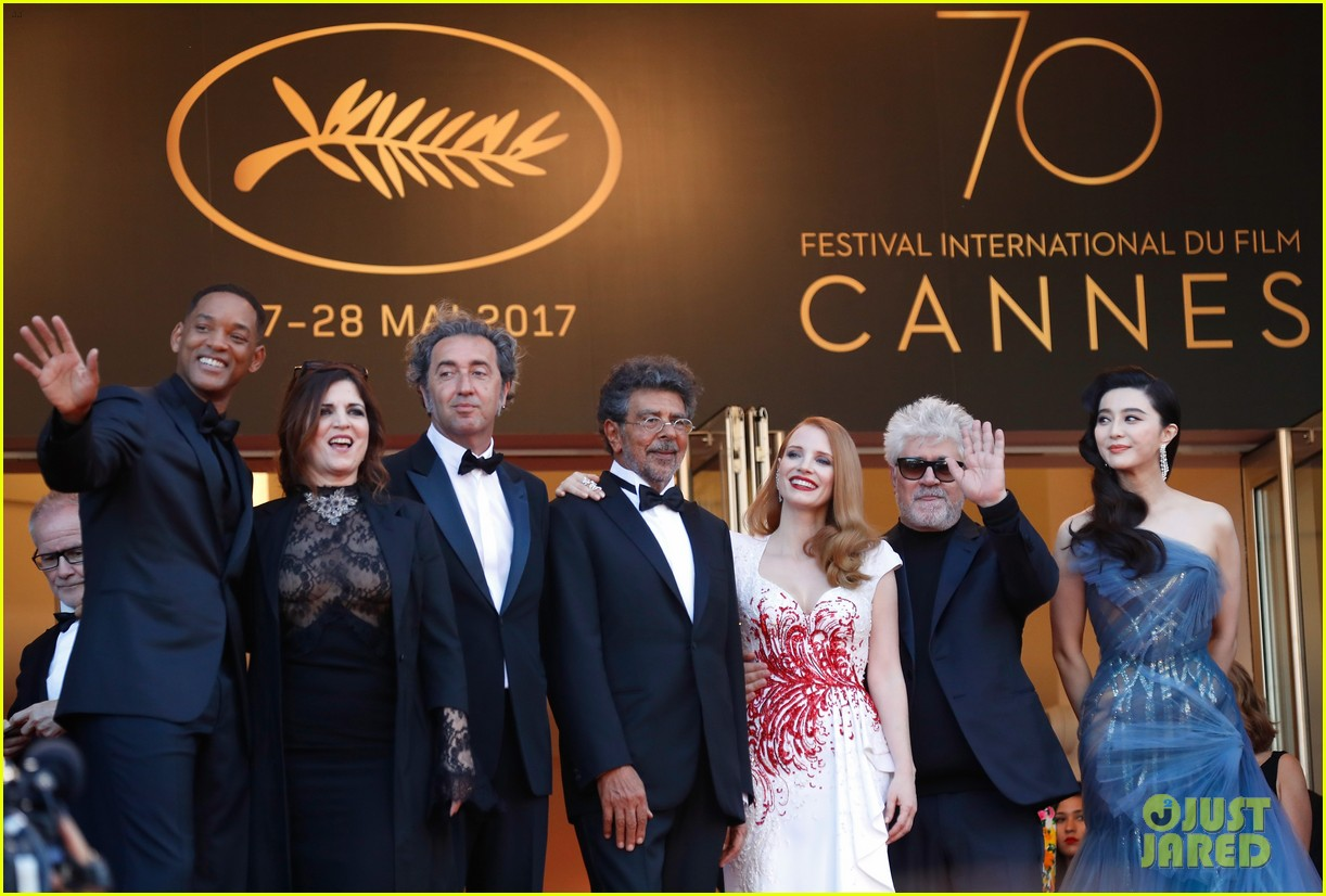 jessica chastain 2017 cannes closing 173906646