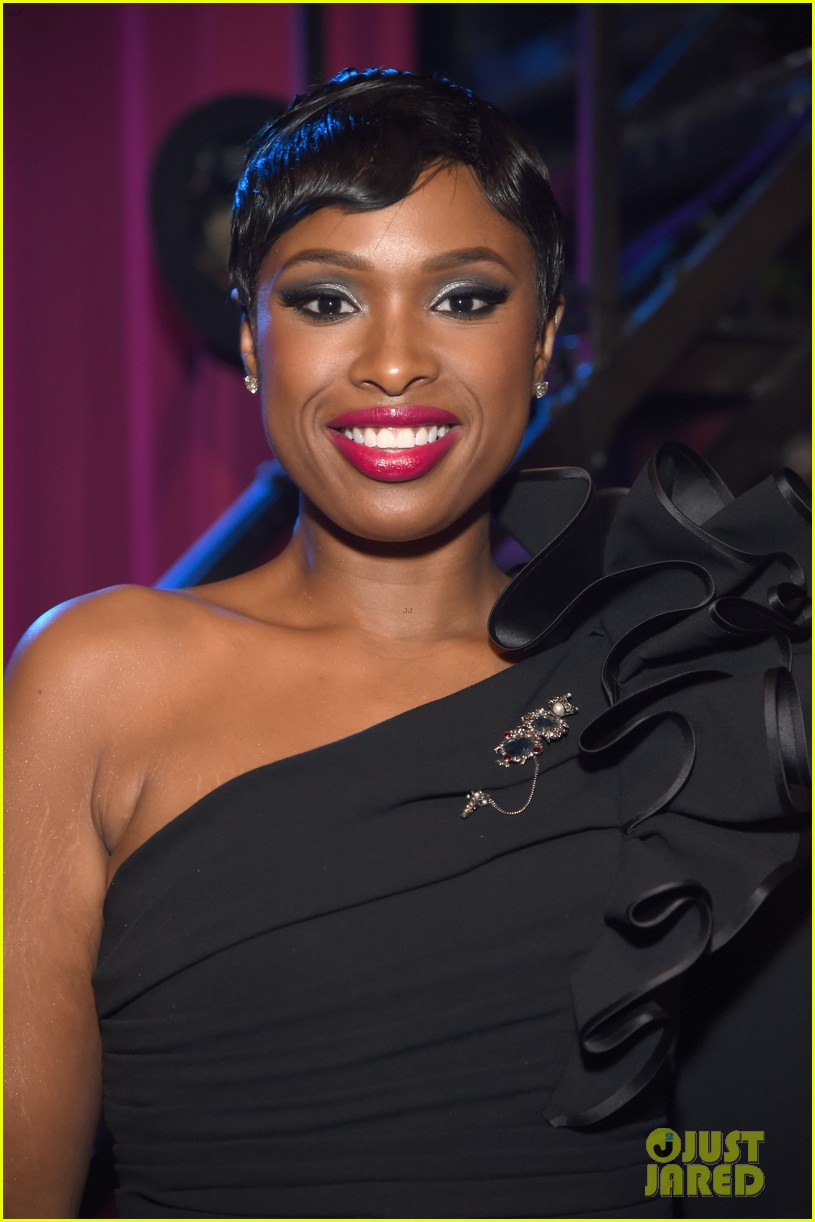 jennifer hudson city theatre group 013902570