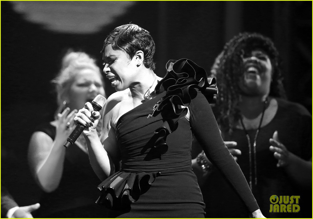 jennifer hudson city theatre group 263902595