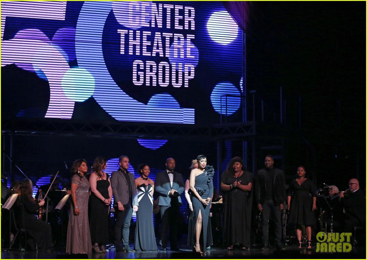 jennifer hudson city theatre group 293902598