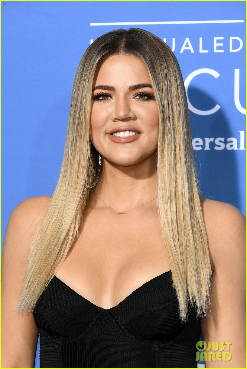 kim khloe kardashian say kylie jenners docu series will show a different side of her 043899042