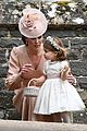 kate middleton prince william kids attend pippa middleton wedding 05