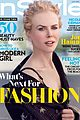 nicole kidman july 2017 instyle cover 01