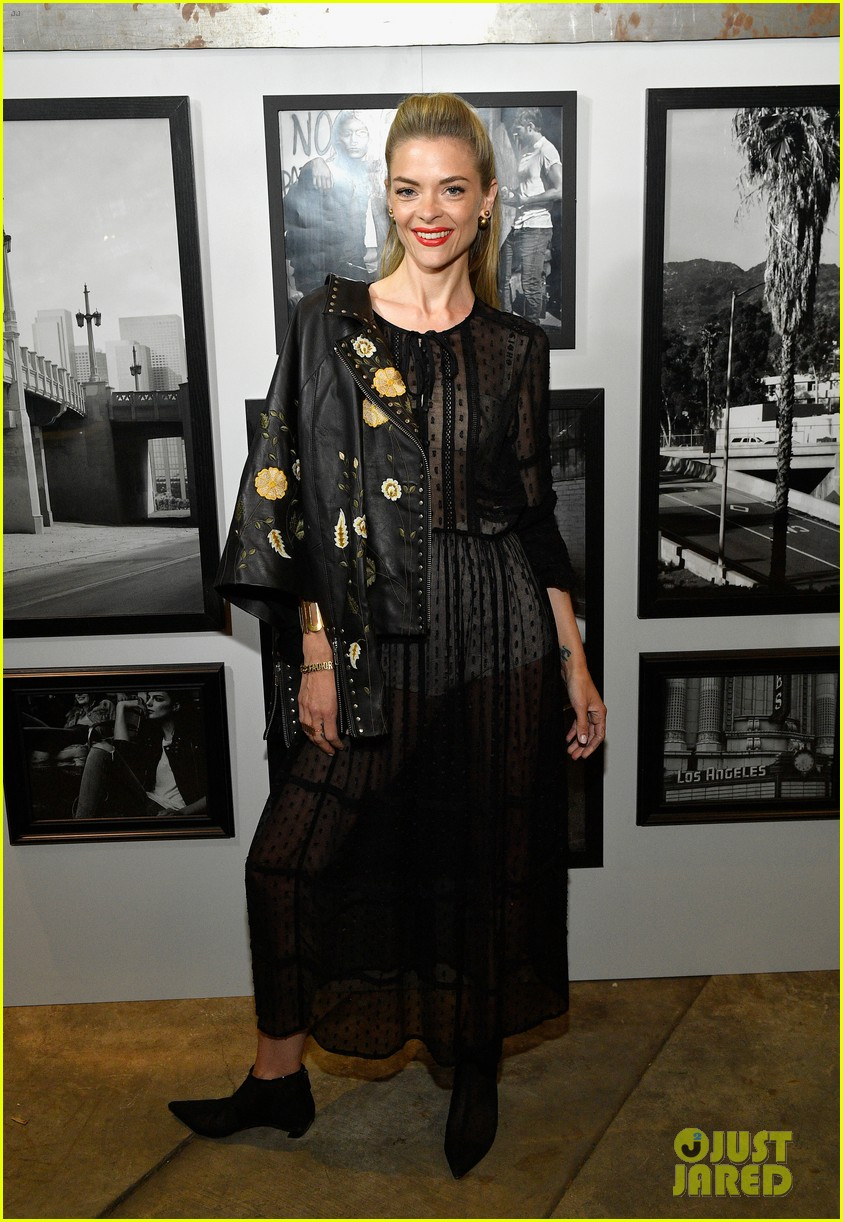 jaime king lucky event 053898378