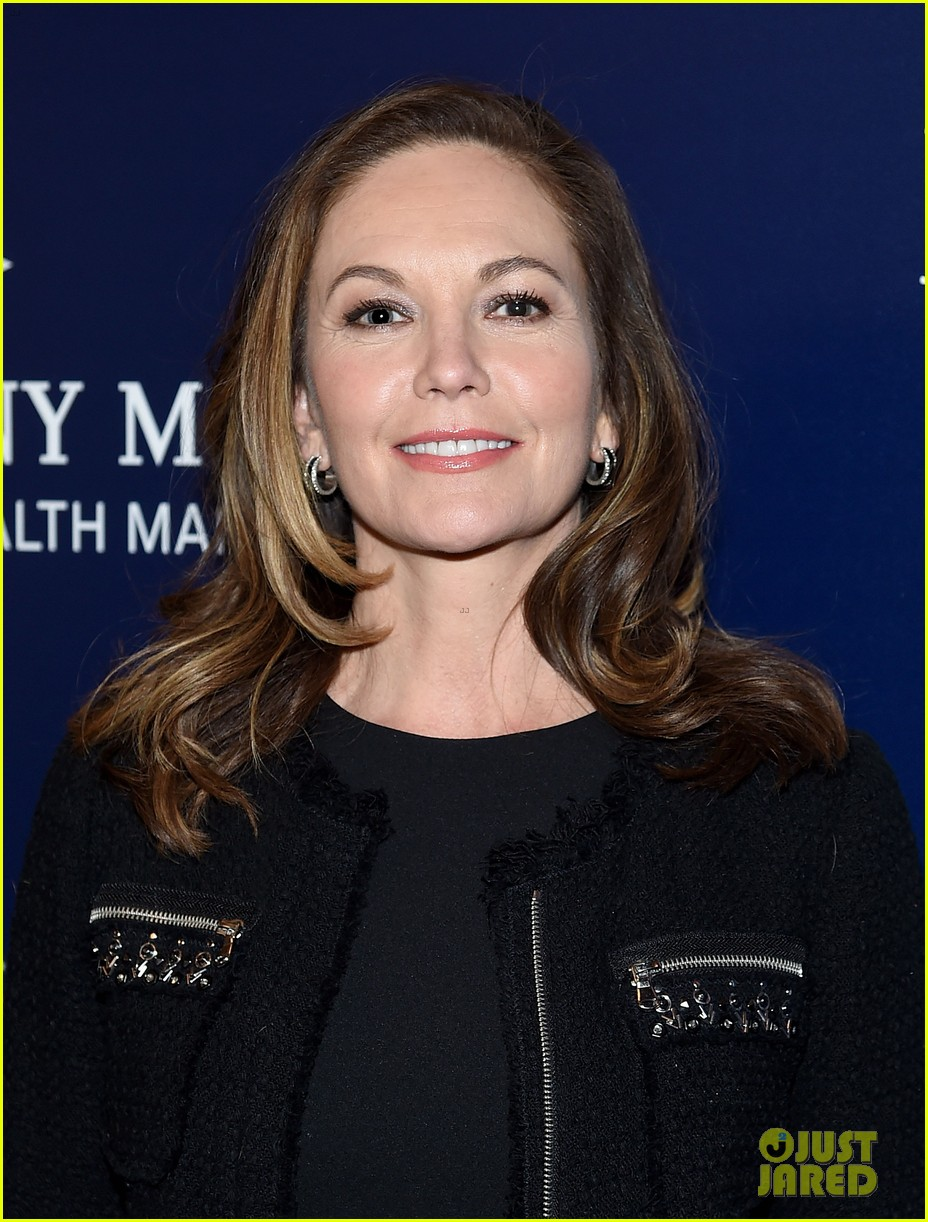 diane lane premieres her new film paris can wait in nyc043895331
