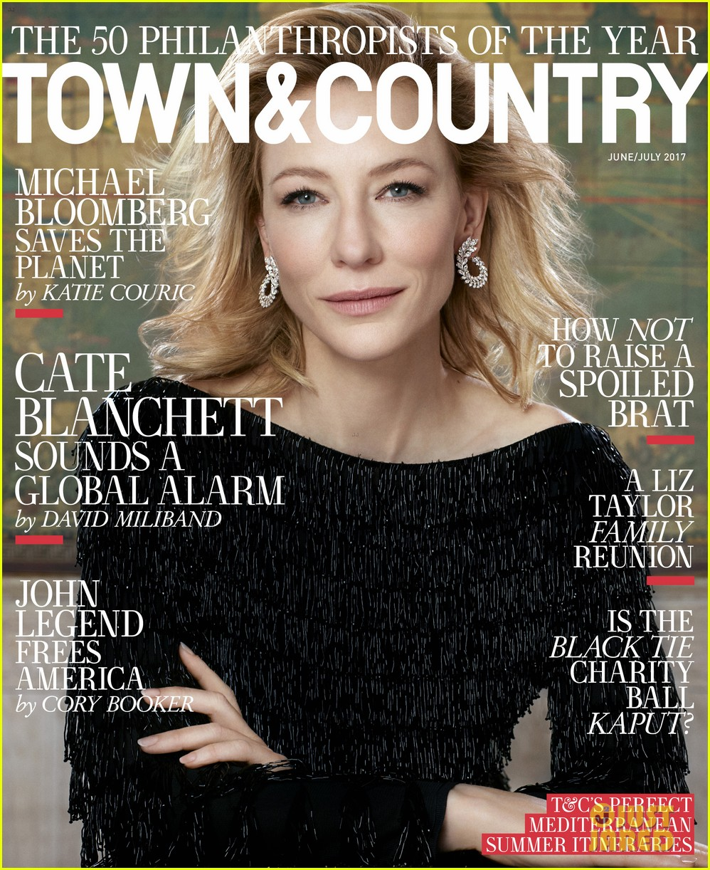 cate blanchett john legend town and country 013896653