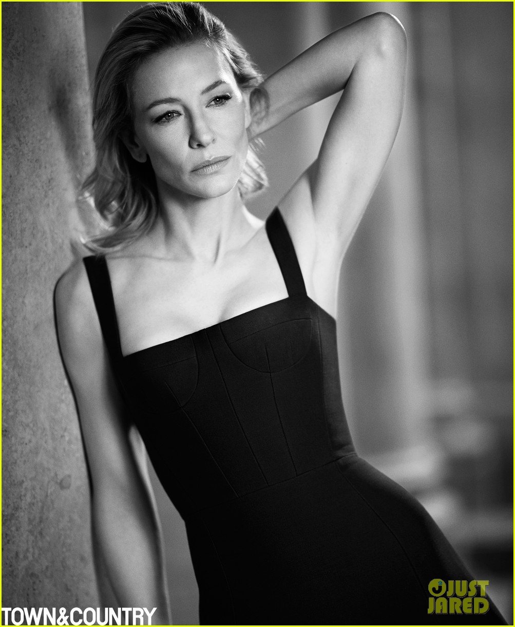 cate blanchett john legend town and country 033896655