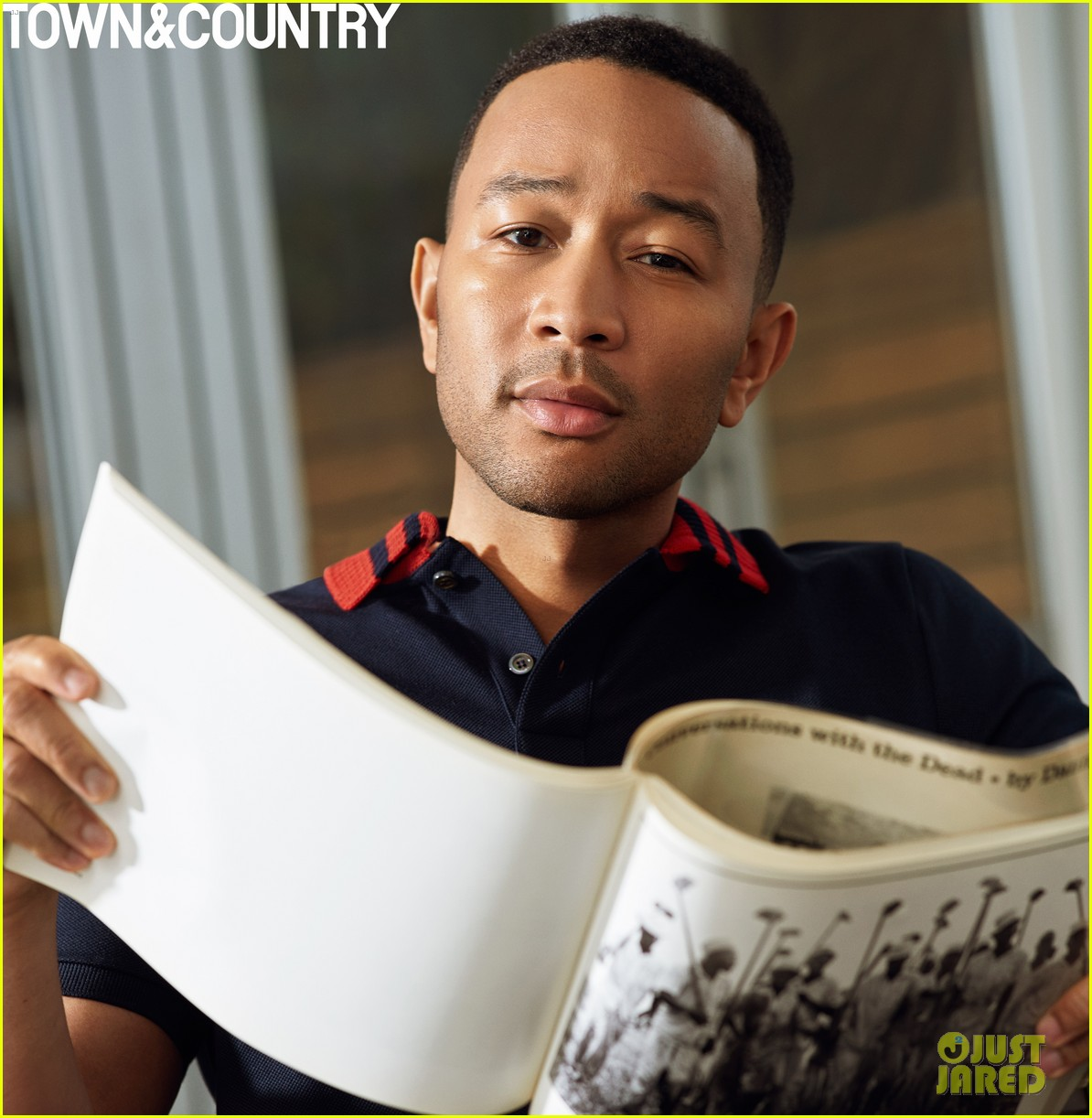 cate blanchett john legend town and country 043896656