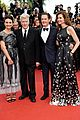 kyle maclachlan joins david lynch in cannes for twin peaks premiere 11