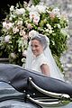 pippa middleton married wedding photos james matthews 17