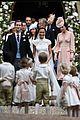 pippa middleton married wedding photos james matthews 25