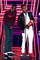 moonlight ashton sanders jharrel jerome mtv awards 05