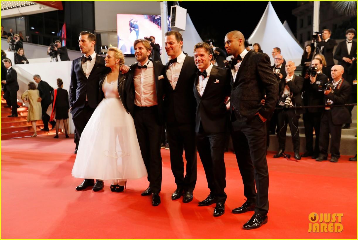 elisabeth moss dominic west cannes film festival 153902271