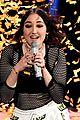 noah cyrus handles her mtv movie tv awrds stage like a boss 02