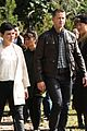 ginnifer goodwin josh dallas leaving once upon a time 29