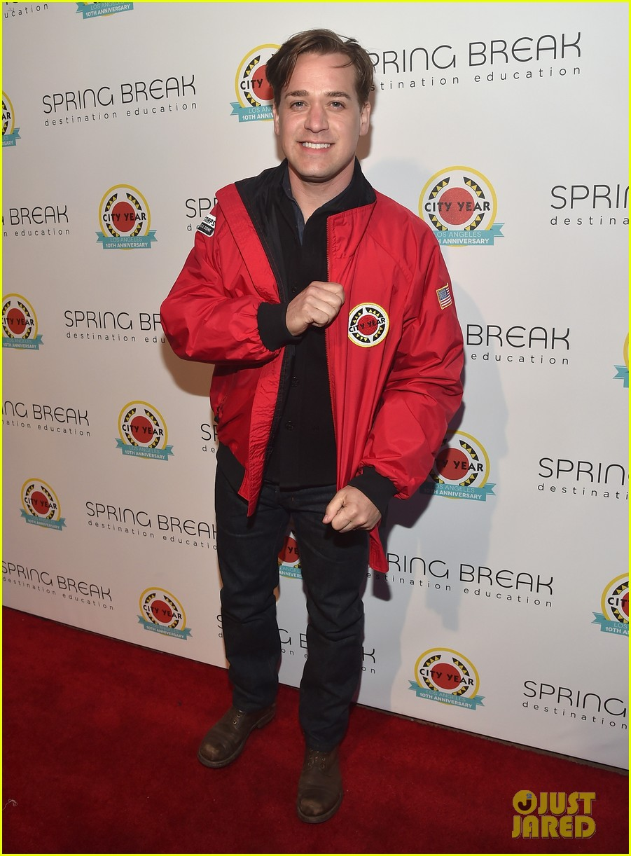 orlando bloom city year 2017 los angeles 043895909