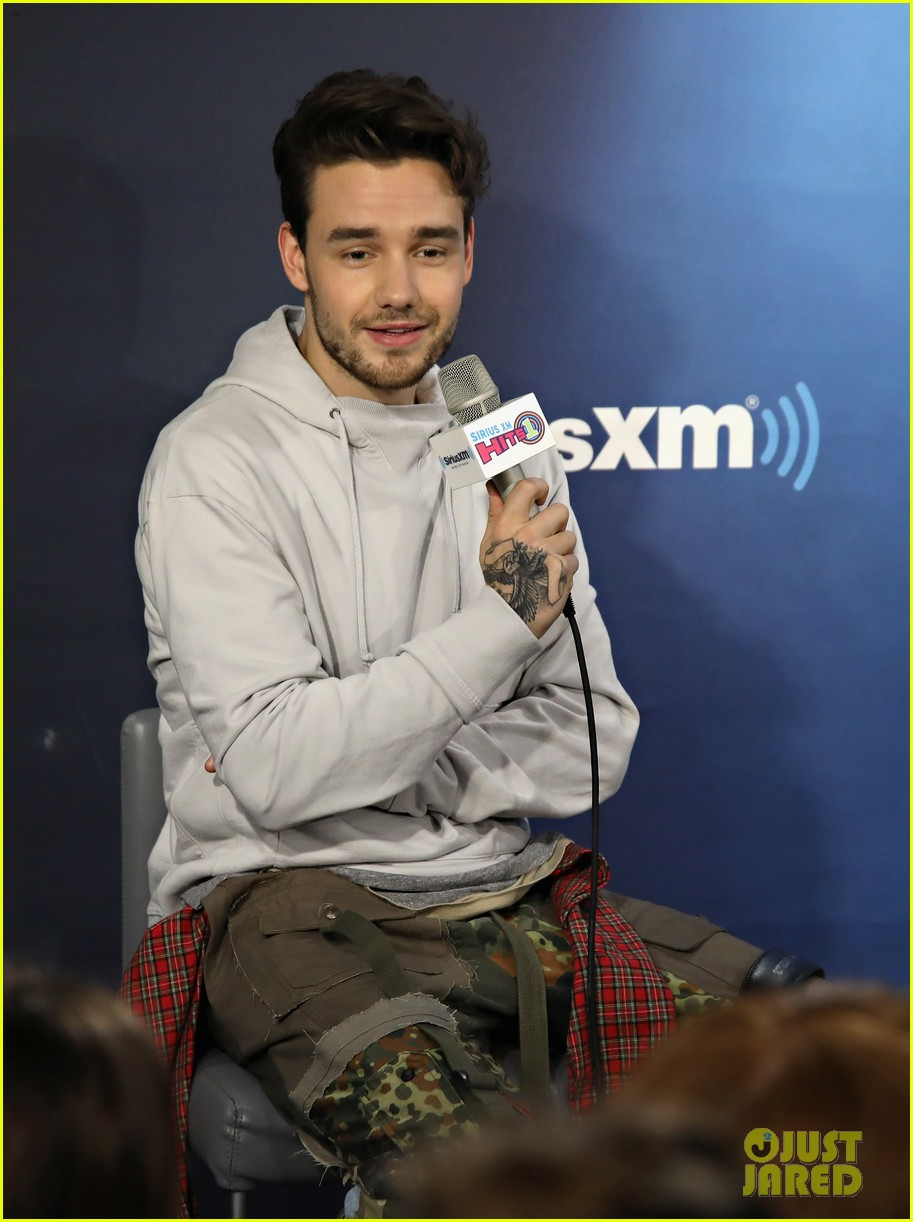 liam payne calls cheryl cole his wife in new interview 023899809