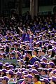 pharrell williams nyu commencement speech 46