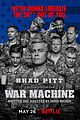 war machine new trailer 08