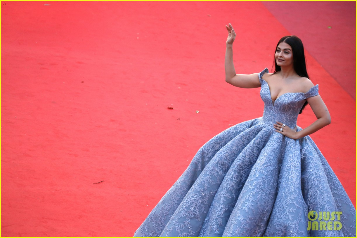 aishwarya rai cannes film festival 123901583