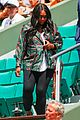 serena williams pregnant french open 02