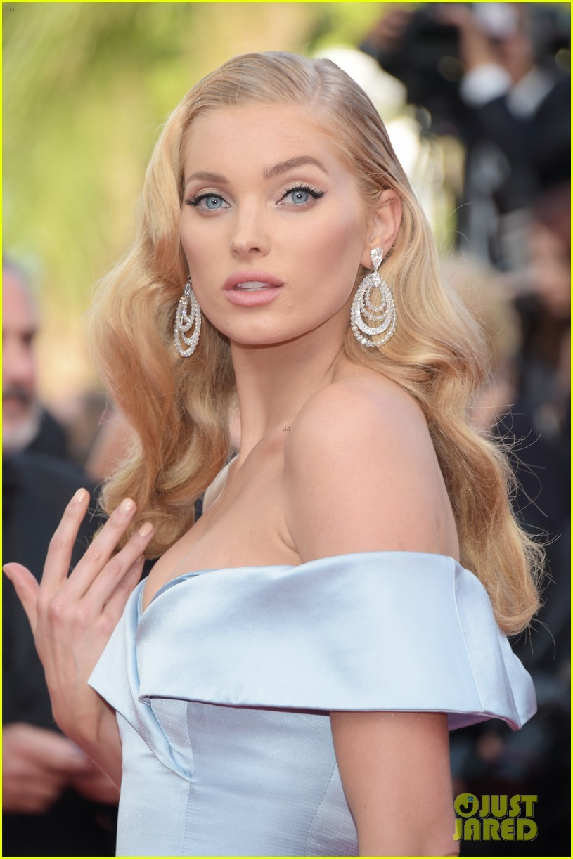 irina shayk doutzen kroes elsa hosk stun at the beguiled cannes premiere 013904949