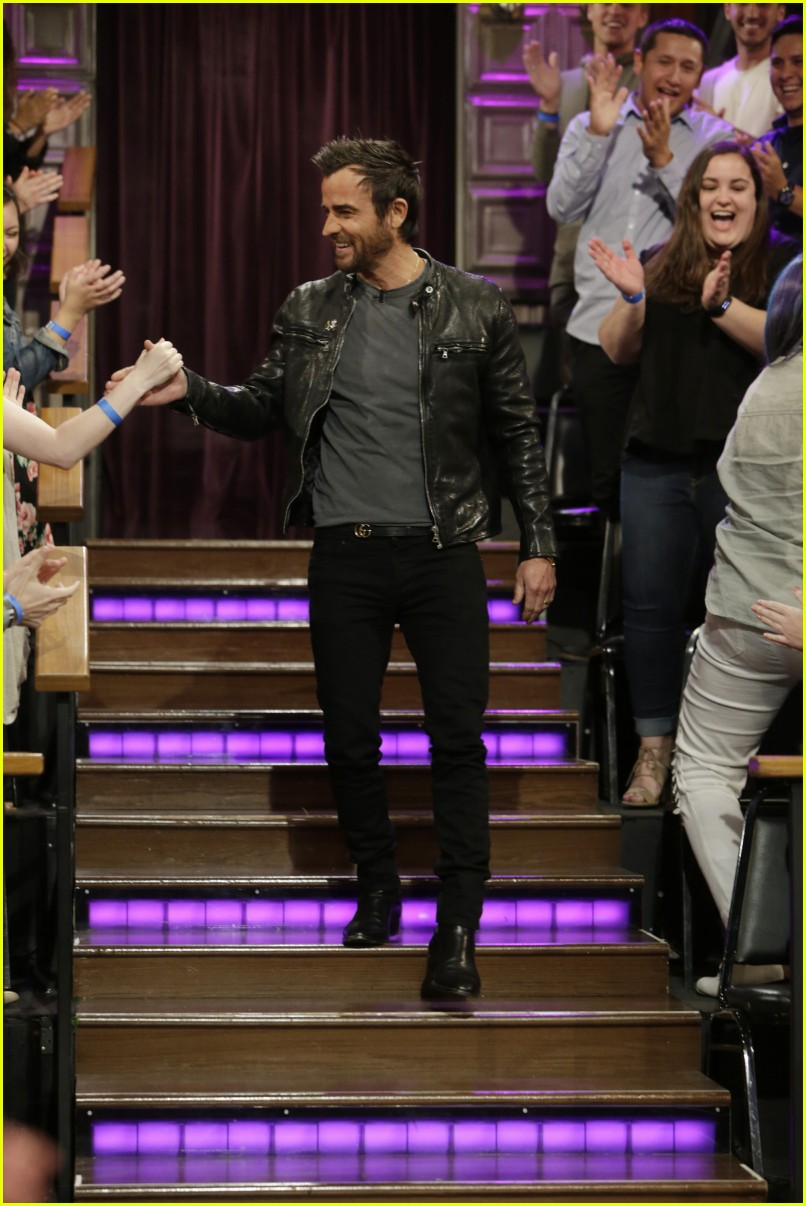 justin theroux video game group 013895439