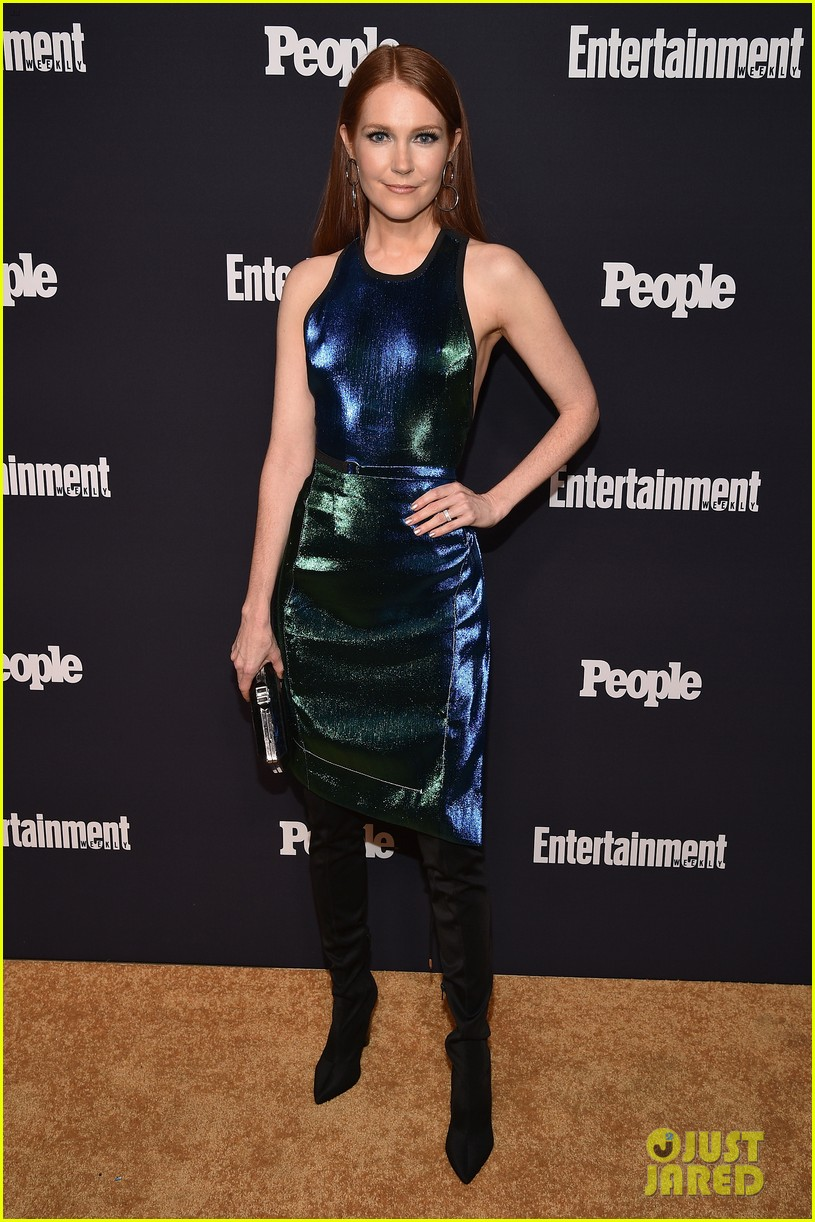 this is us cast ew people upfronts party 013899438