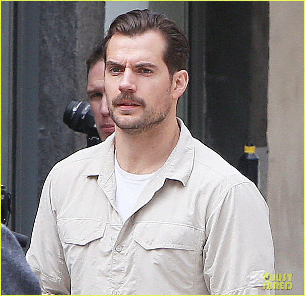 tom cruise henry cavill mission set paris 023898614