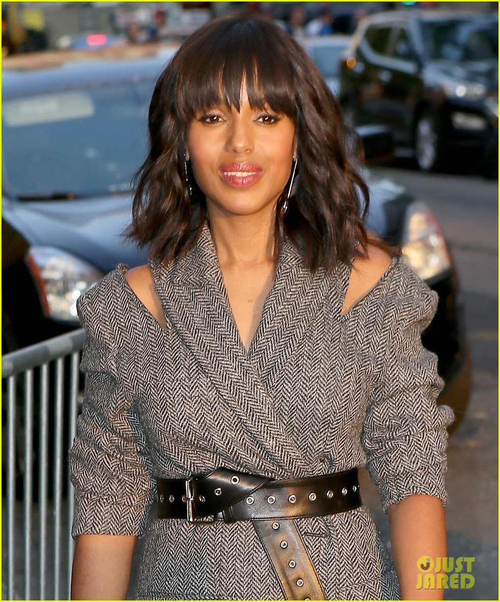 kerry washington scandal promo 023901227