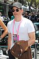 serena williams joins chris hemsworth at grand prix in monaco03