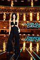 world of dance judges host 01