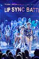 bellamy young lip sync battle 02