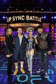 bellamy young lip sync battle 03