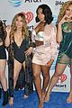 5h miami iheart summer ball rowland advice 11
