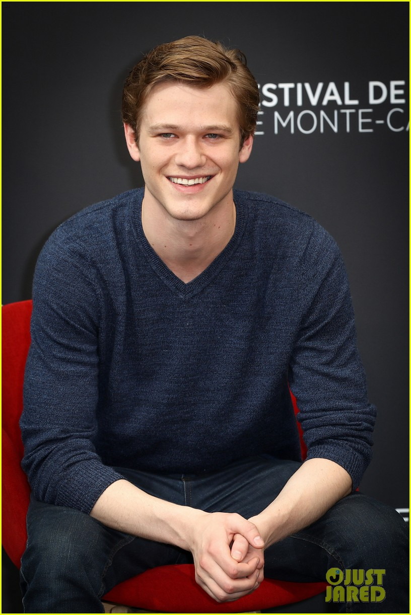 malin akerman lucas till and more promote their shows at monte carlo 023915896
