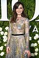 sara bareilles tony awards 2017 02