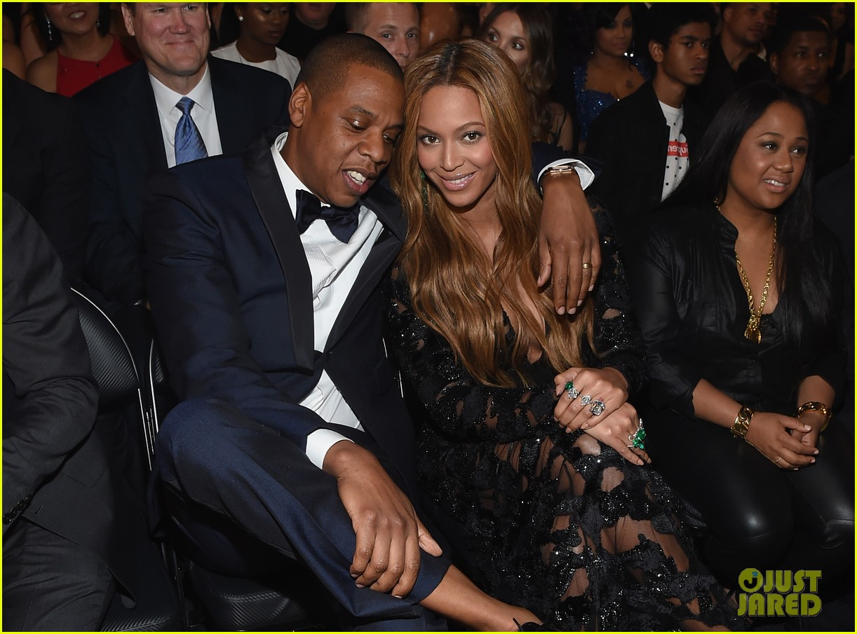 beyonce gives birth twins 173914572