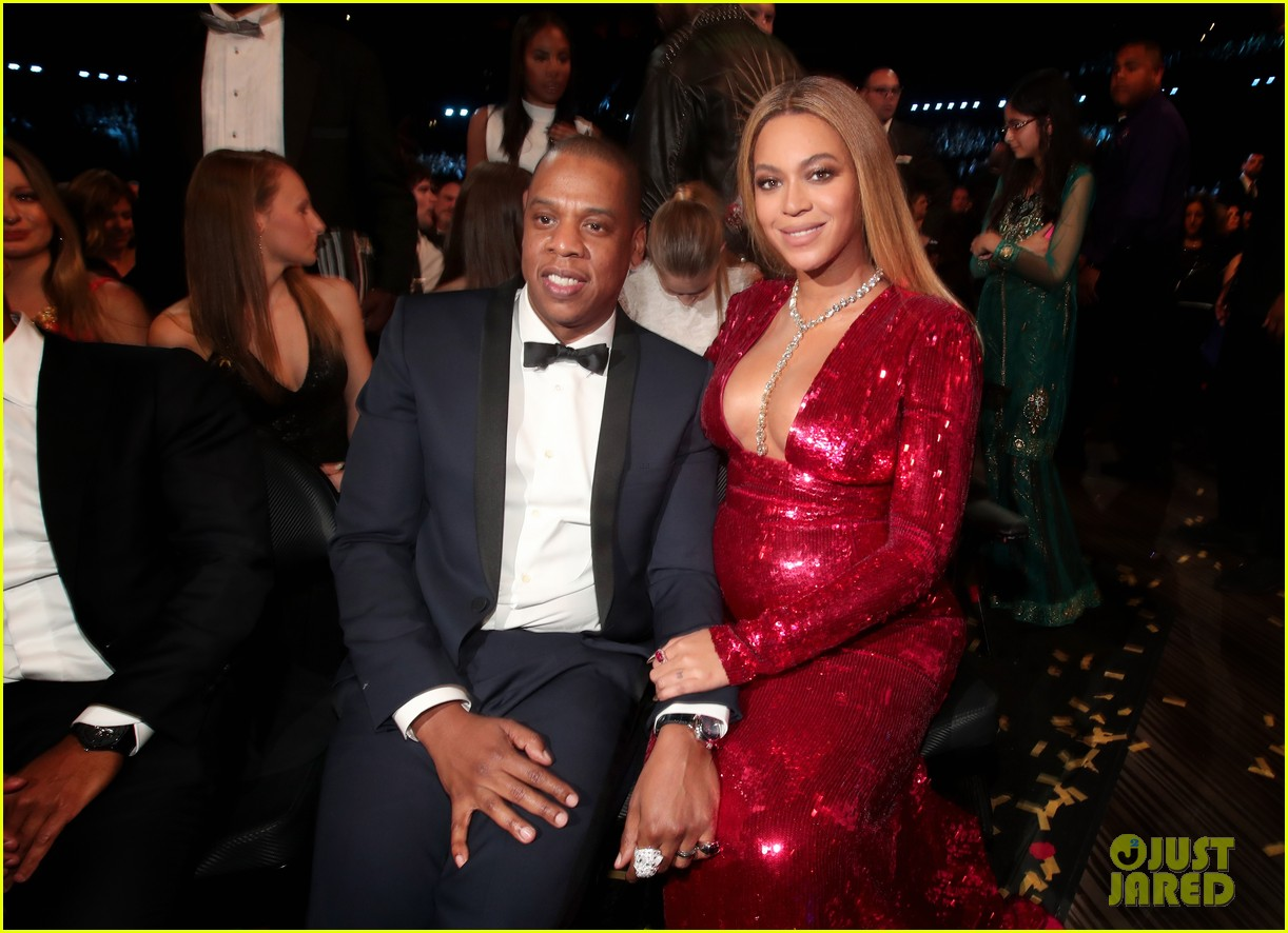 beyonce gives birth twins 233914578