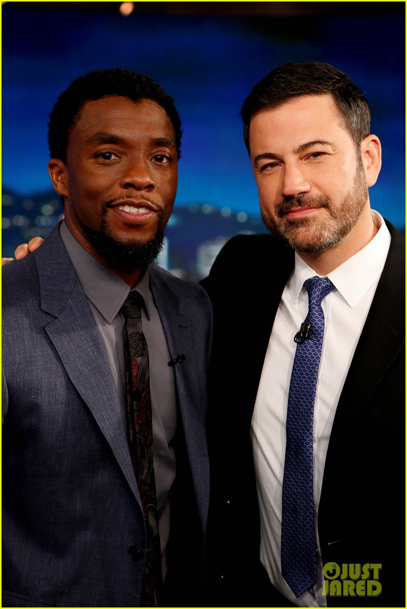 chadwick boseman plays first african american supreme court justice in marshall 013918167