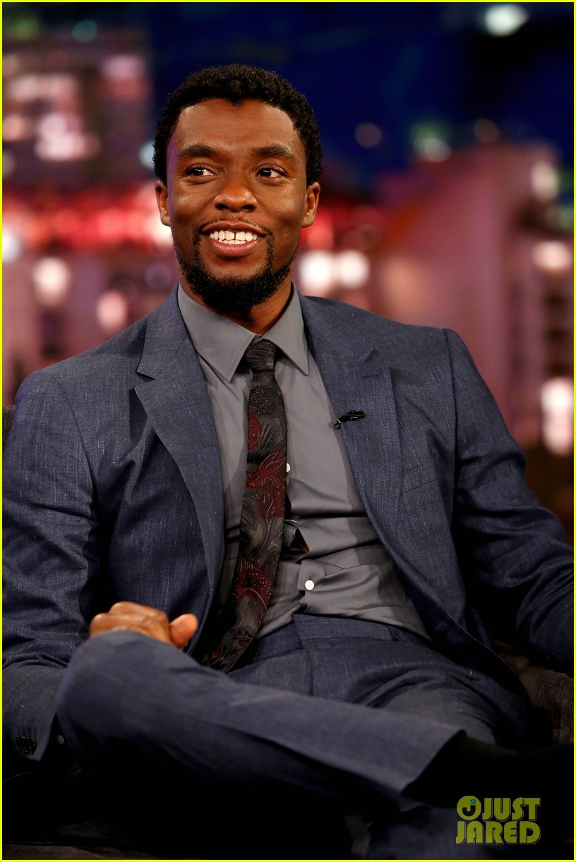 chadwick boseman plays first african american supreme court justice in marshall 053918171