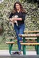 caitlyn jenner introduces new puppy 01